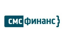 СМС Финанс